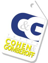 Cohen Comberoff