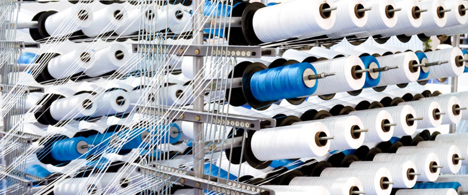 Textil Cohen